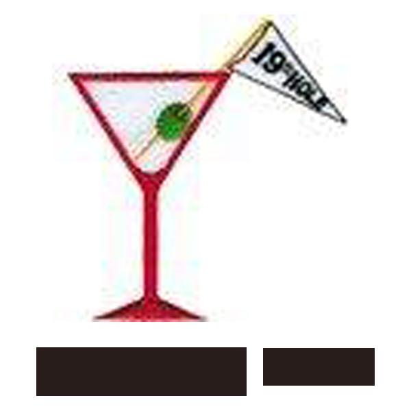 Design # 7145
