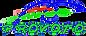 Provoto logo.png