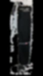 AP Blk - Blk 450 x 800 PNG.png