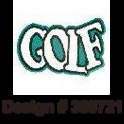 Design # 300721