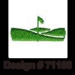 Design # 71166