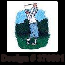 Design # 370581