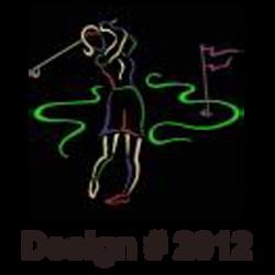 Design # 2012
