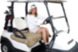 Cart and blanket header.jpg