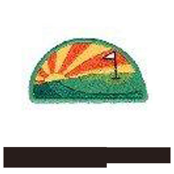 Design # 388142
