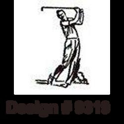 Design # 9319