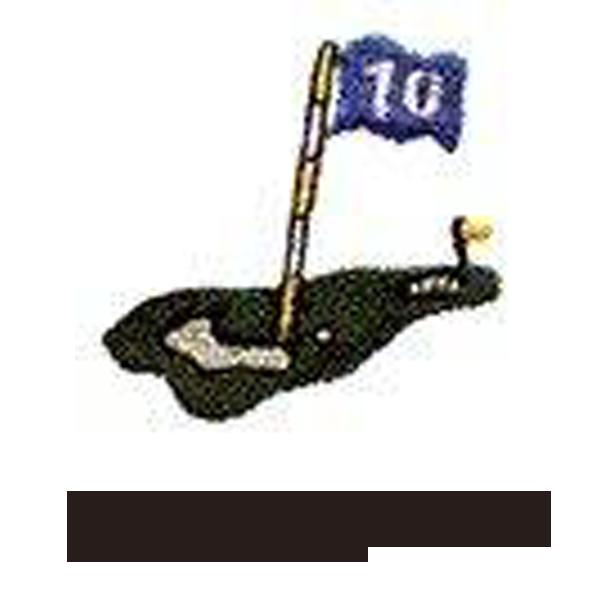 Design # 9441