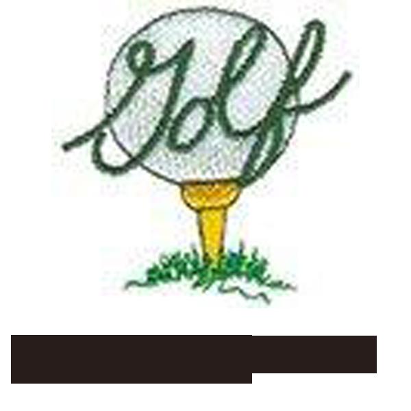 Design # 77090