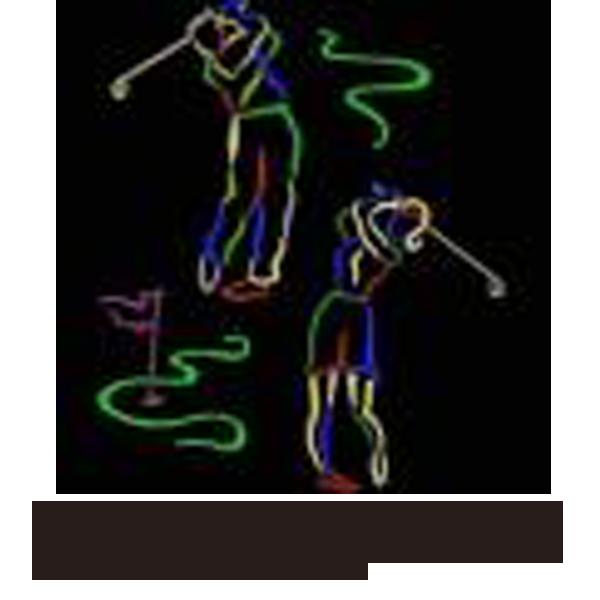 Design # 2011