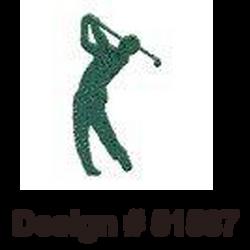 Design # 51587