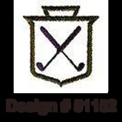 Design # 51152