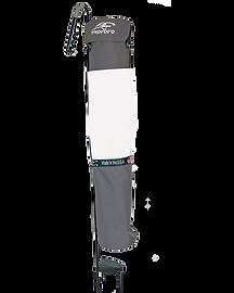 AP-GRAY-WHITE cut out 500x600.png