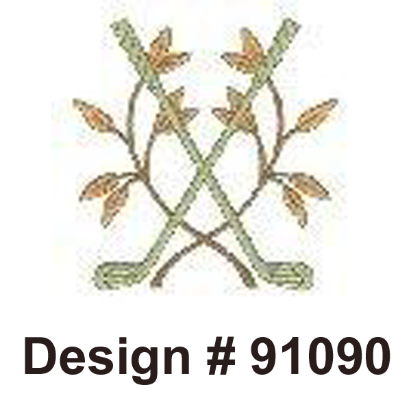 Desiign # 91090
