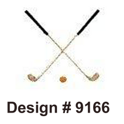 Design # 9166