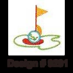 Design # 9291
