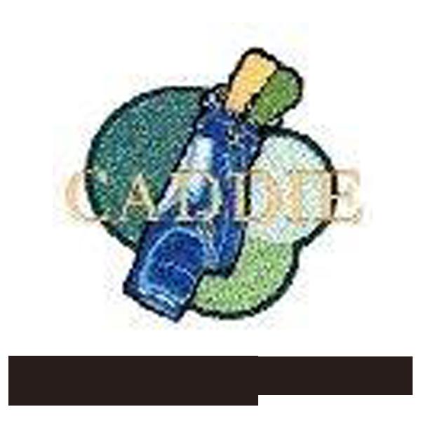 Design # 388118