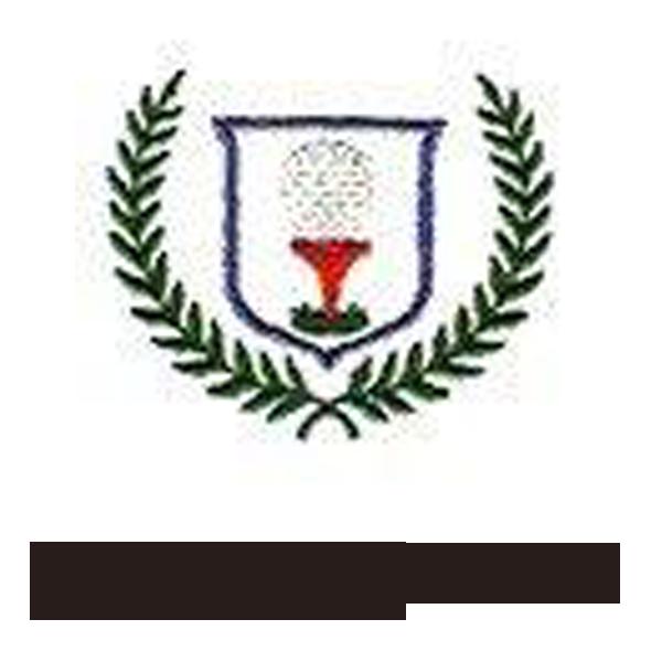 Design # 51114