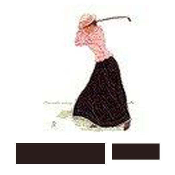 Design # 9456