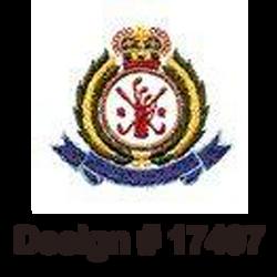 Design # 17497