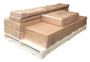 Oly Shipping on pallet.png