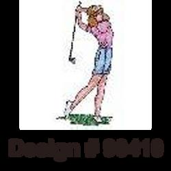 Design # 90410