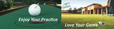 Header - Enfoy your practice - Love your