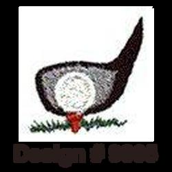 Design # 9005