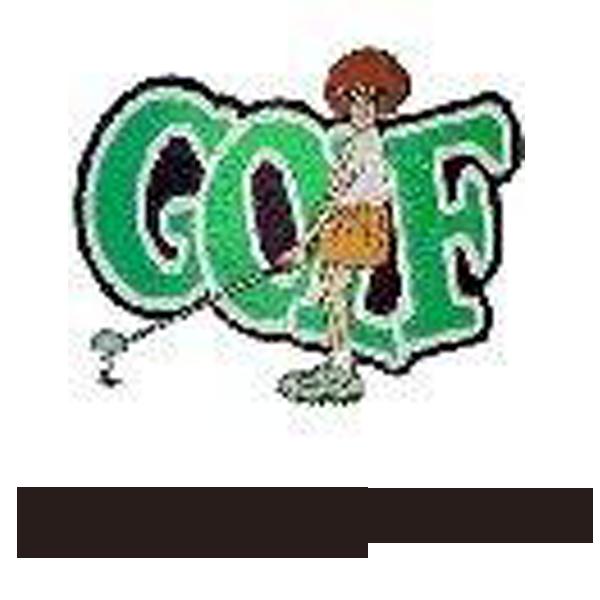 Design # 300724