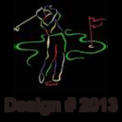 Design # 2013