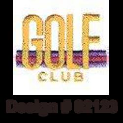 Design # 92123