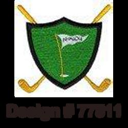 Design # 77511