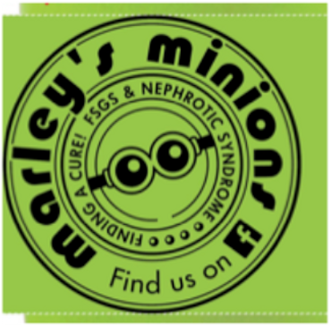 Marley Minions logo.png
