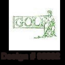 Design # 90892
