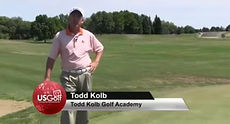 Todd Kolb demo front picture.jpg
