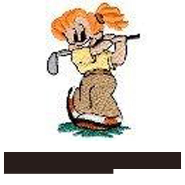 Design # 312144