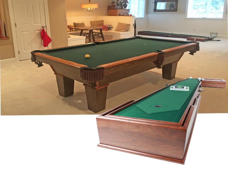 OLy--Product-full-view---Gregs-game-room