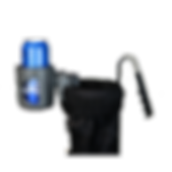 Bag top w cup holder 1kx1k.png