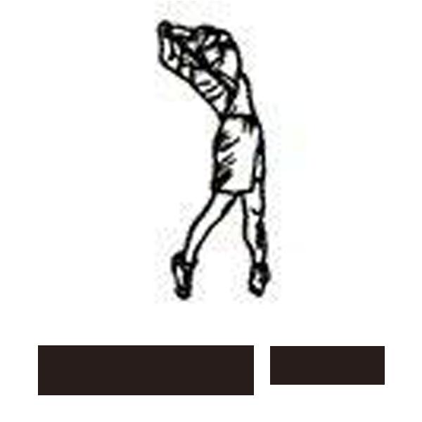 Design # 9353