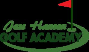 Jess-Hansen-Golf-logo.png