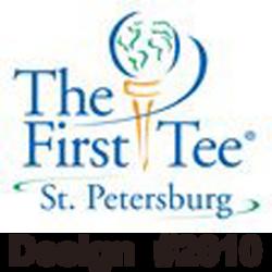 Design # 2010