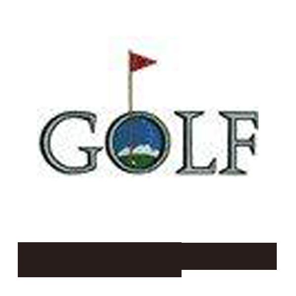 Design # 71151