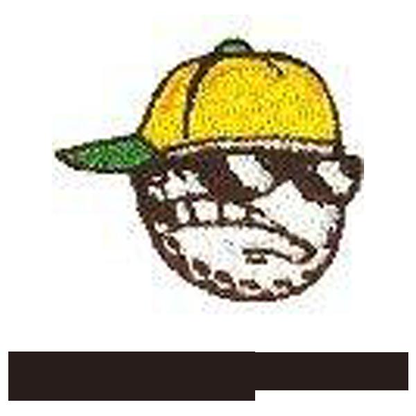 Design # 386735