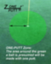ONE-PUTT ZONE with description 8x10 .jpg
