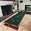 Thumbnail: 9 ft. Pro Trainer Studio
