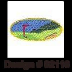 Design # 92116