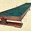 Thumbnail: 12ft. or 14ft.  Pro Trainer Platform