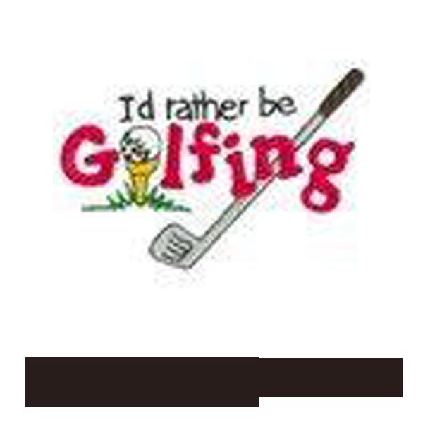 Design # 77084