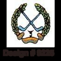 Design # 9225