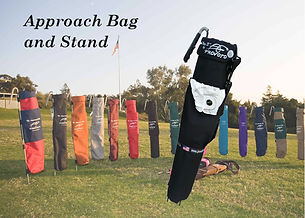 AP- bag with stand  backgroud 700x500.jp