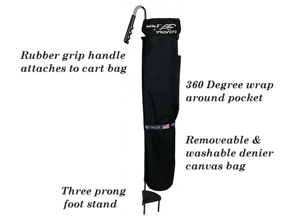 AP Blk bag with graphics 700x500.png